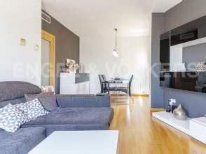 pisos alquiler santa perpetua pisos en santa perp 232 tua de mogoda barcelona pisos