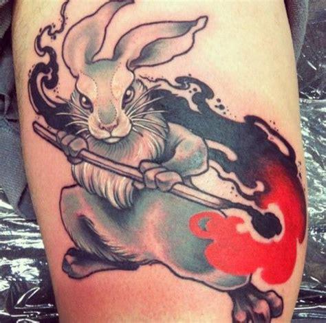 animal tattoo artists melbourne 94 best animal illustrations images on pinterest