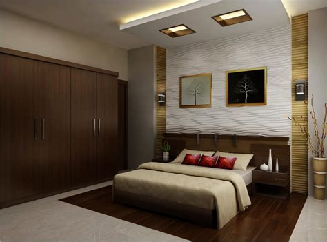 bedroom designs in india simple indian bed design cool latest bedroom designs in