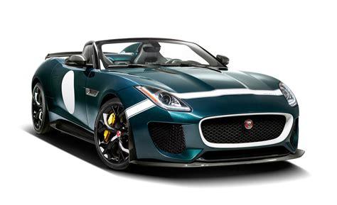 jaguar cars 2015 images of new jaguar car auto express