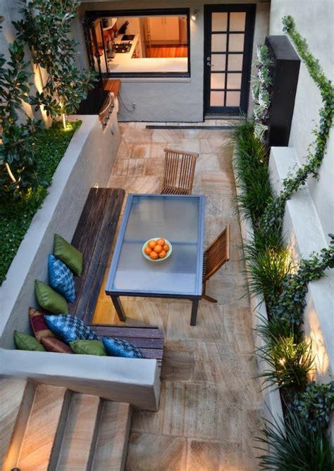 Balkon Gestalten Ideen by 60 Inspirierende Balkonideen So Werden Sie Einen