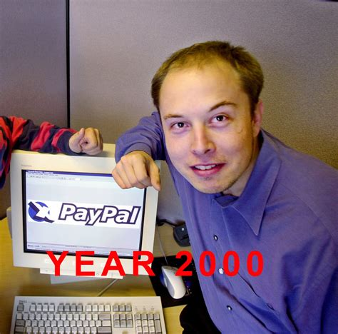 elon musk early years did elon musk had a facelift best anti aging blog