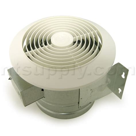 ceiling vertical discharge exhaust fan broan bath fan reviews broan nutone bp25 at gateway
