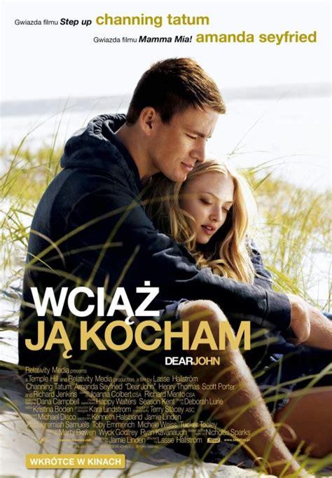 film fantasy romantyczny wciąż ją kocham 2010 filmweb