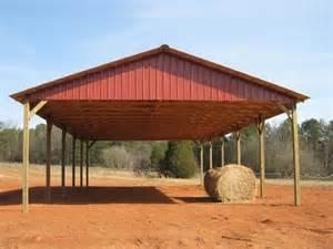 Barn Cupola Lowes Garage Pole Barn Kit