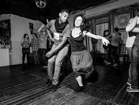 swing out lindy hop lindy hop new lindy hop 2016 lindy hop