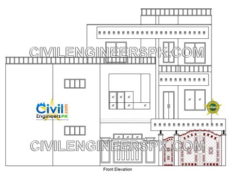 civil engineer home design civil engineer home design house engineer plan modern