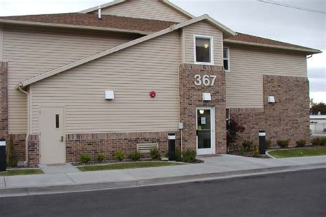 Utah Housing Corporation by Brigham City Senior Brigham City Ut Apartment Finder