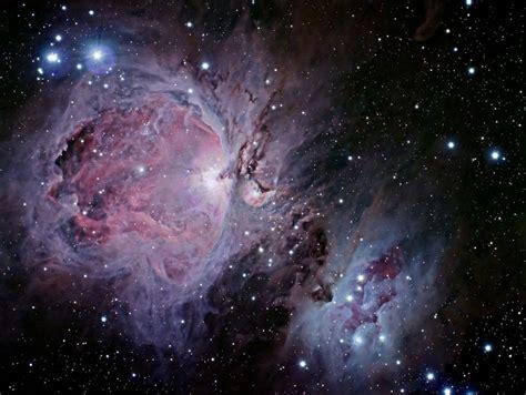 imagenes hermosas universo nebulosas hermosas taringa