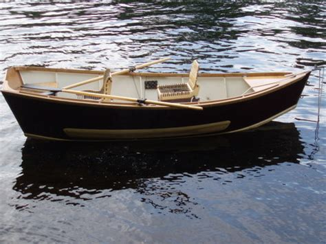 fly fishing drift boat plans drift boat plans fly fishing maine fly fish