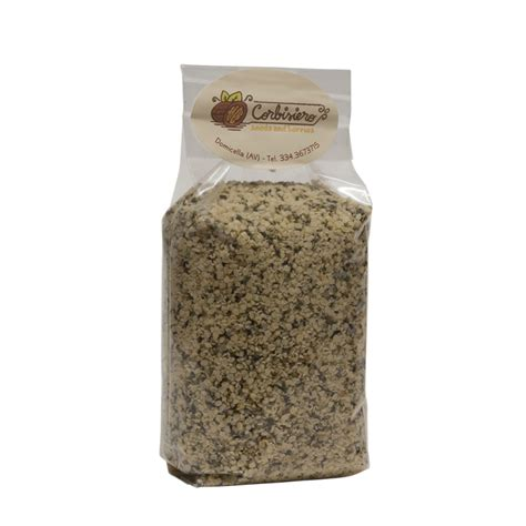 canapé promo vendita semi di canapa decorticati semi interi e macinati