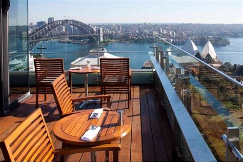 intercontinental sydney new years sydney new years 2018 hotel deals packages