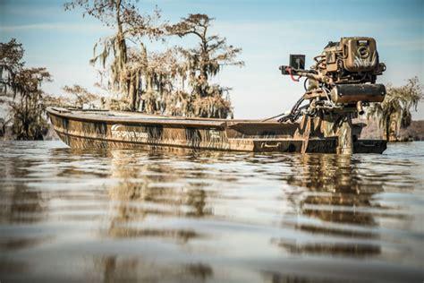 prodrive boat exhaust pro drive mud motor exhaust impremedia net