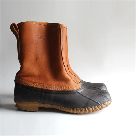 rubber duck boots etsy your place to buy and sell all things handmade