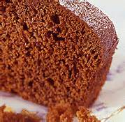 Molasses Sugar 900g gingerbread dianasdesserts