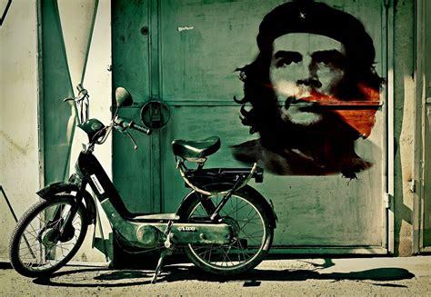 diarios de motocicleta che el che la izquierda y mi visi 243 n consultario