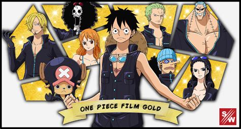 hot hot fruit one piece legendary one piece i film streaming blu ray dvd stream online