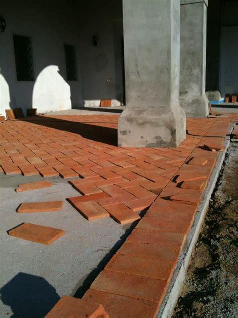 ceramic floor tile installation cost calculator