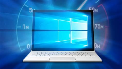 best software to speed up pc 5 best methods to speed up windows pc laptop in 2017 i