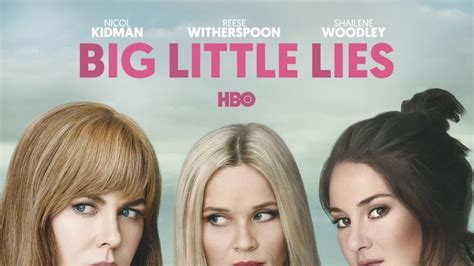 libro big little lies now ahora pedro ramos