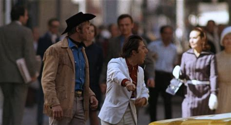 midnight cowboy film review midnight cowboy 1969 castaways on the streets high on