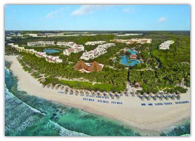 valentin resort playa valentin imperial playa mexico