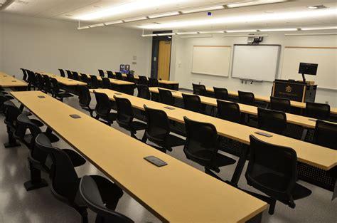 modern classroom furniture new look of modern classroom technology