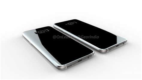 Samsung Note 8 Dan S8 Plus samsung galaxy s8 en galaxy s8 plus verschenen