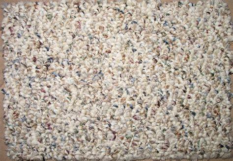 most popular rugs popular berber carpet colors interior home design