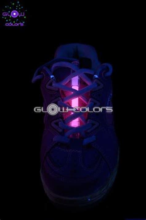 Bbsc Glow glowstick bracelet collier lunette et bijoux fluo lumineux