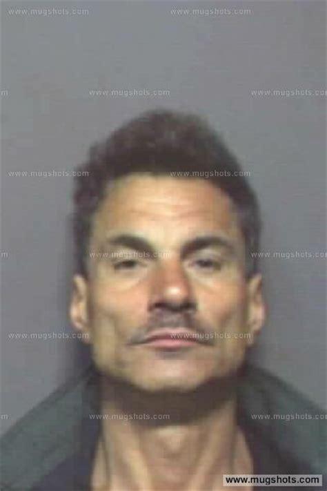 Bucks County Arrest Records Paul Curcio Mugshot Paul Curcio Arrest Bucks County Pa
