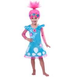 General Costumes Girls Costumes Girls Halloween » Home Design 2017