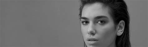 dua lipa tour dua lipa tickets gigantic tickets
