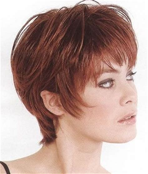 square face fat and hairstyles recommended 17 best images about hair styles on pinterest for women