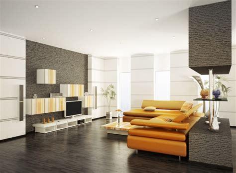 Contemporary Livingrooms Svetainės Interjero Idėjos I