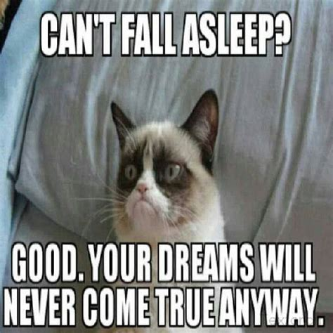 I Cant Breathe Meme - can t fall asleep