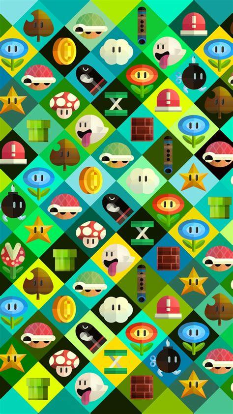 elmo cell phone wallpaper iphone wallpaper super mario characters wallpaper