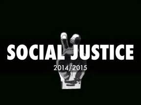 Social Justice Mba by Haiku Deck Gallery Events Presentations And Templates