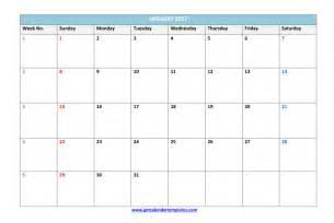 calendar notes template 2017 calendar with notes printable templates get
