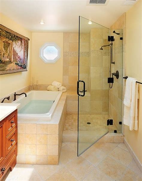 Shower Combination 15 Ultimate Bathtub And Shower Ideas Ultimate Home Ideas