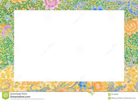 Undangan Pernikahan Lop Floral cloth frame frame design reviews