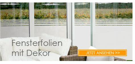 Folie Fenster Sichtschutz Verspiegelt by Fensterfolie Sichtschutzfolie F 252 R Fenster Exclusiv