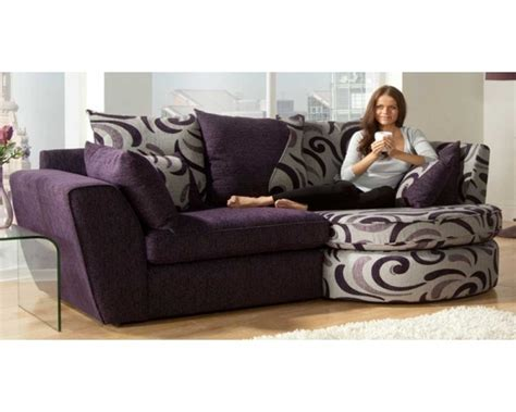 corner sofa small living room delightful living room corner sofa for small living room ideas with corner sofas for