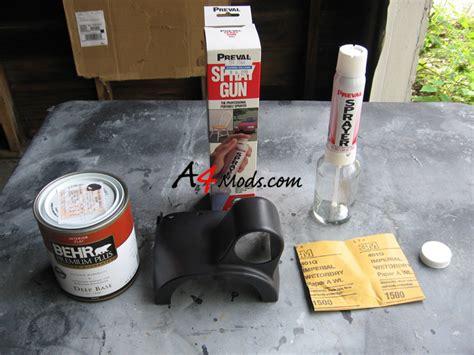 home depot paint sprayer coupon sherwin williams paint sprayers spray paint