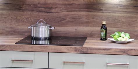 kitchen island worktops uk kitchen island worktops uk 28 images kitchen worktops