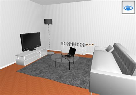 the creator room top 28 room creator top 28 room modeling software modeling room acoustics room creator