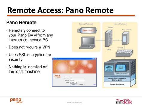 Remote Desk Connection Manager Desktop Computer Repair Virtualization Great Neck