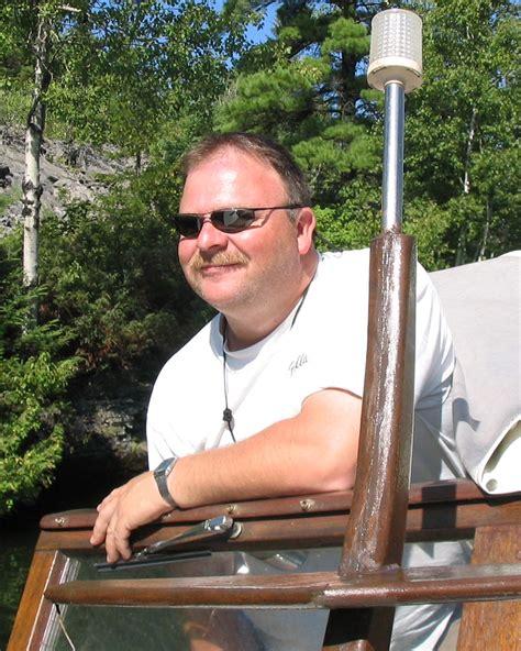 ruston avis de deces may funeral home n 233 crologie