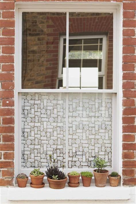 window trellis design trellis windows