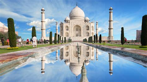 imagenes sorprendentes de la india paisajes de la india